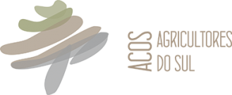 logo_acos_horizontal