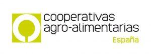 cooperativas-españa-300x107