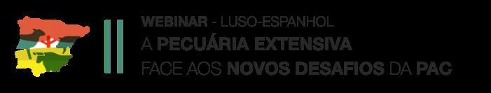 logo-webinar